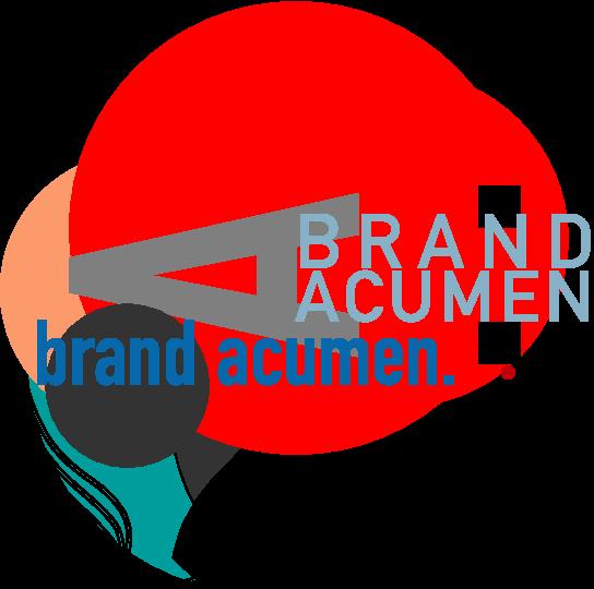 Brand Acumen Studios